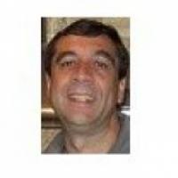 George M. Araujo